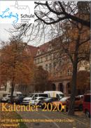 dekblatt_kalender.jpg