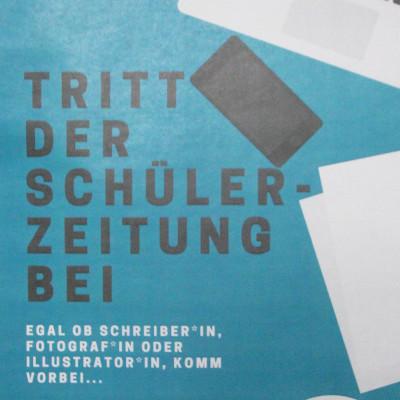 Das offene Ganztagsangebot am Leibniz Gymnasium Leipzig