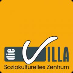 LeISA GmbH (Medienwerkstatt Leipzig)