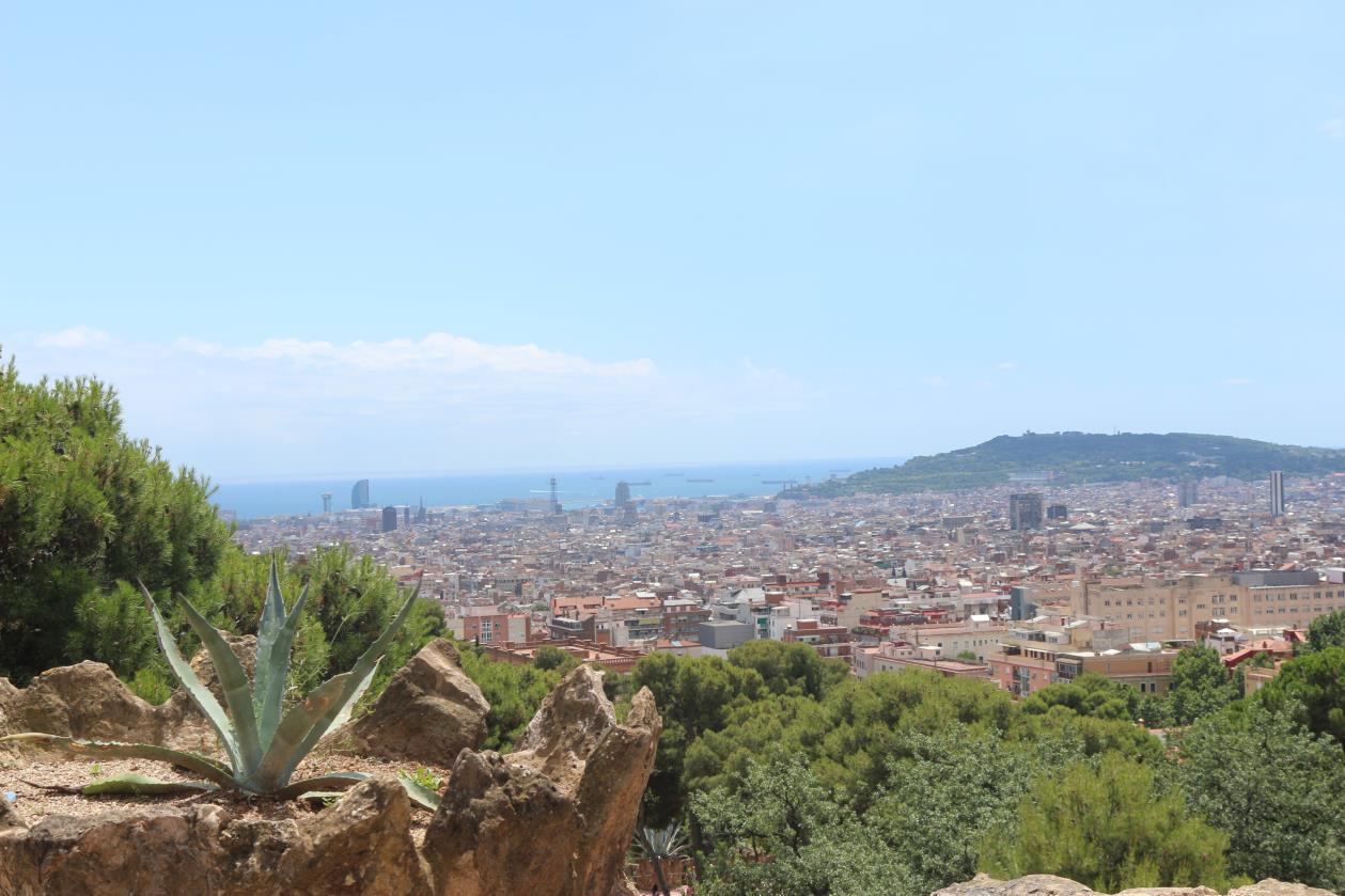 Barcelona1.png